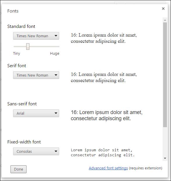 Chrome default fonts.PNG