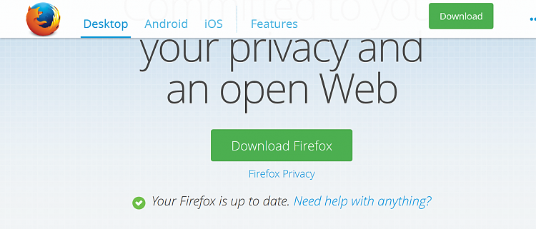 Latest Firefox Released for Windows-2017-01-23_15h39_11.png
