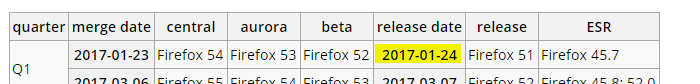 Latest Firefox Released for Windows-000144.png
