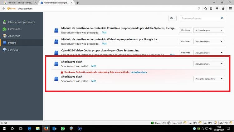 Latest Firefox Released for Windows-captura-de-pantalla-13-.png