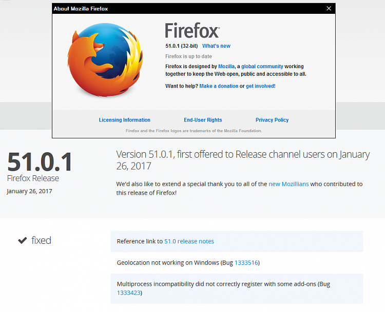 Latest Firefox Released for Windows-000010.png