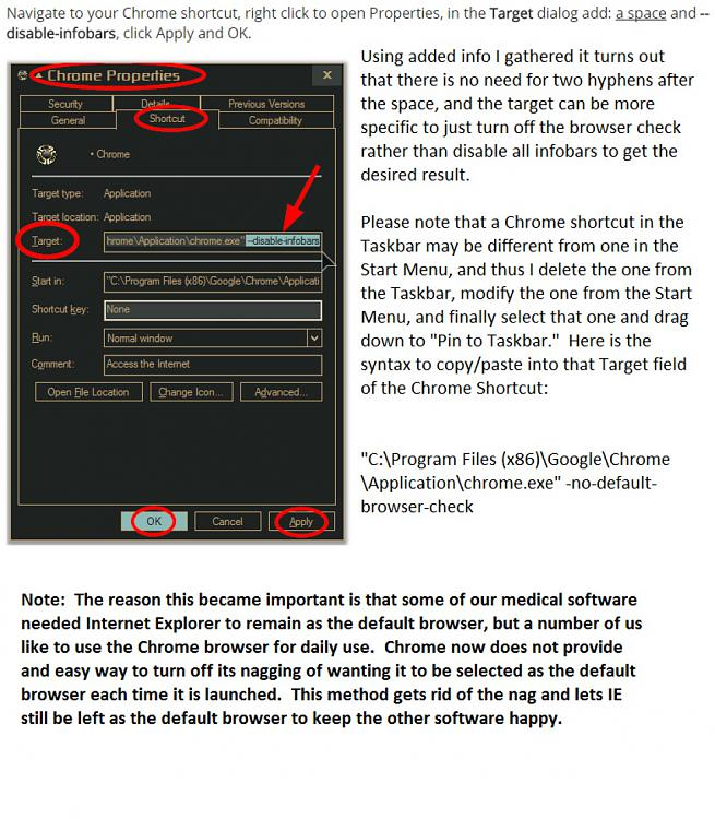Click image for larger version.  Name:Modification with info.jpg Views:2 Size:403.3 KB ID:120981