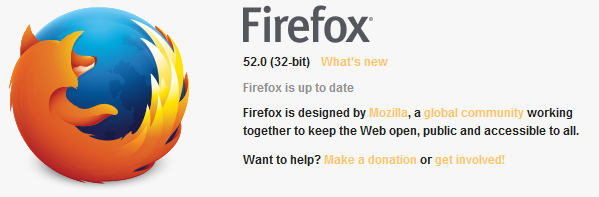 Latest Firefox Released for Windows-000340.png
