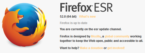 Latest Firefox Released for Windows-000335.png