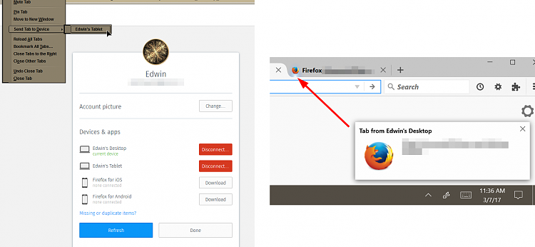 Latest Firefox Released for Windows-000342.png