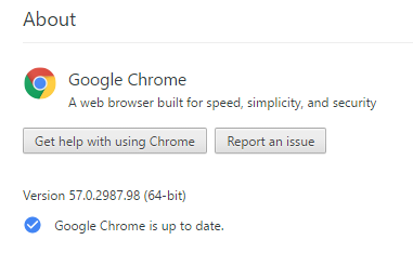 Latest Google Chrome released for Windows-000259.png