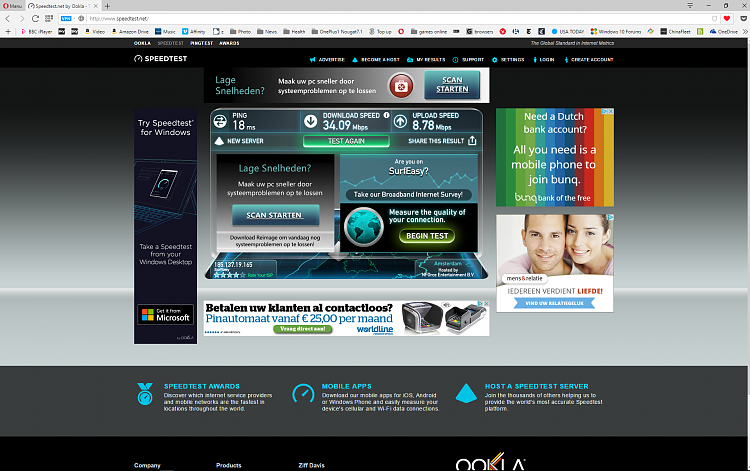 Click image for larger version.  Name:VPN.png Views:6 Size:631.5 KB ID:125484