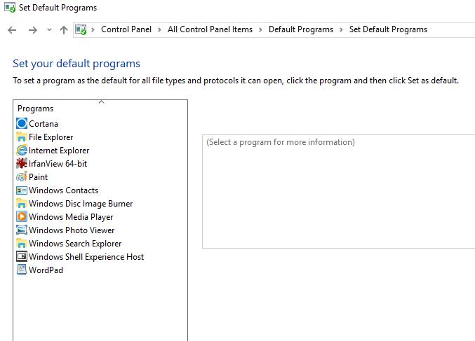 how do i set brave browser as default ?-defaulty.png