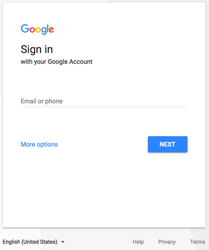 Latest Google Chrome released for Windows-google-new-sign-screenshot.png