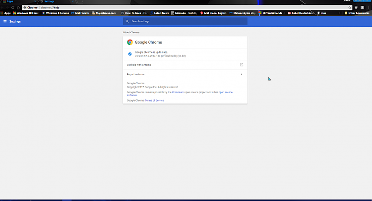 Latest Google Chrome released for Windows-image.png