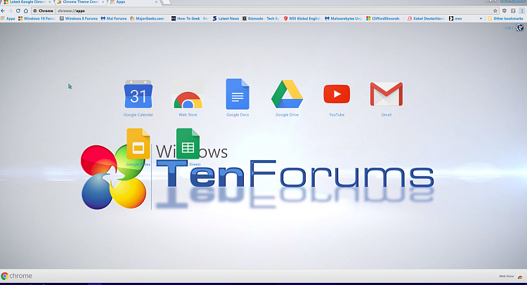 Latest Google Chrome released for Windows-image-002.png