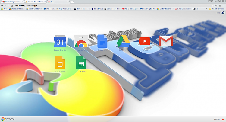 Latest Google Chrome released for Windows-image-003.png