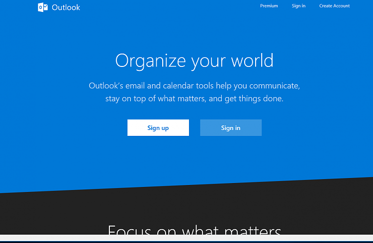 Outlook Sign in.PNG