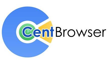 Which Web Browser(s) do you use ?-siidqhwubugacp5dkk6uzfmhjdypgvly.jpg