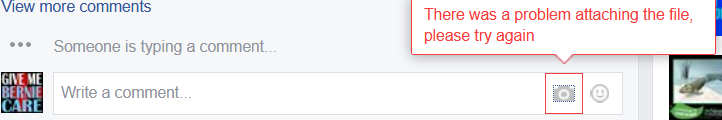 FB can't post photos too.PNG