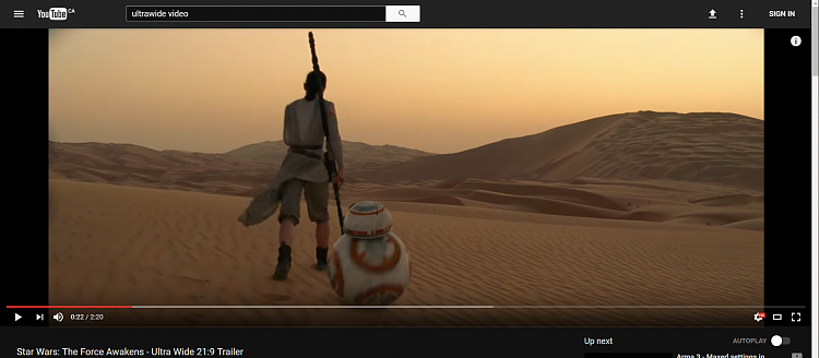 Latest Google Chrome released for Windows-000072.png