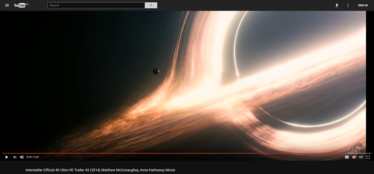 Latest Google Chrome released for Windows-000151.png