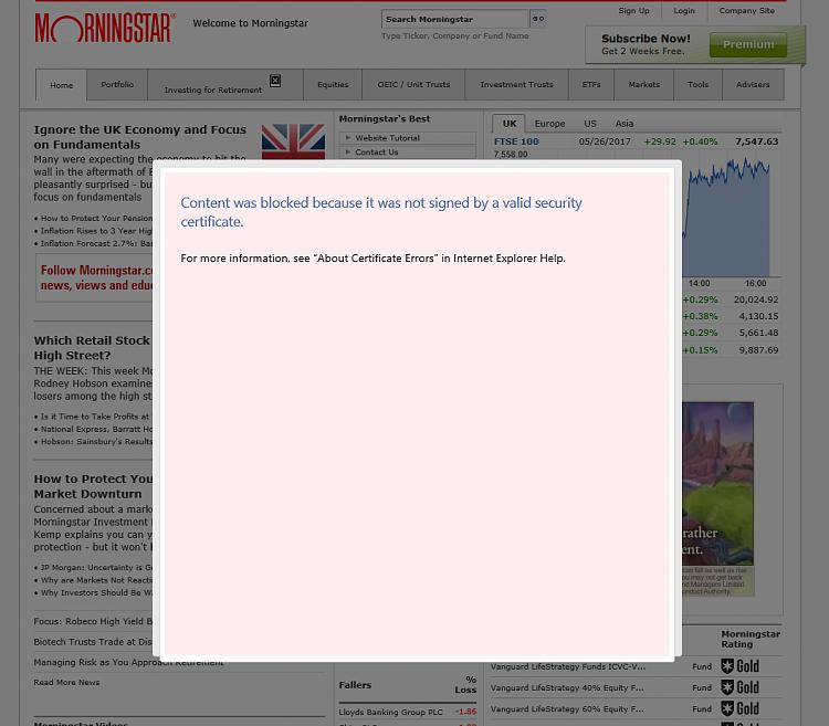 Morningstar Blocked.PNG