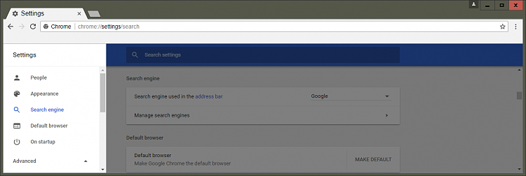 Latest Google Chrome released for Windows-000258.png