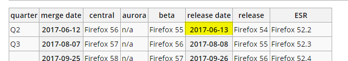 Latest Firefox Released for Windows-000394.png