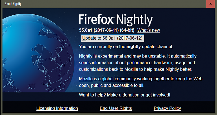 Latest Firefox Released for Windows-000328.png