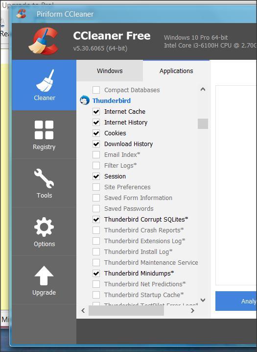 Net user times windows 10   Windows 10 command line problem : NET