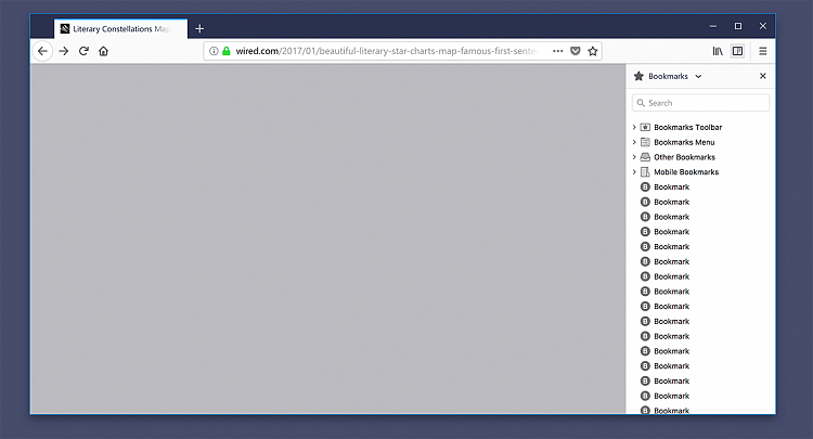 Latest Firefox Released for Windows-firefox-57-sidebar-design.png