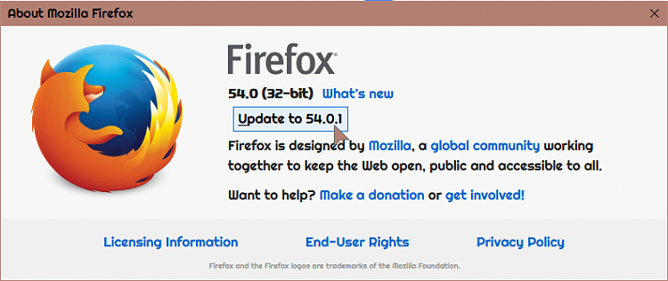 Latest Firefox Released for Windows-000074.png