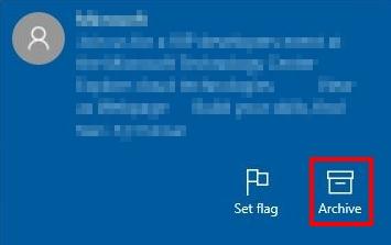 Mail - Alert - Archive.JPG