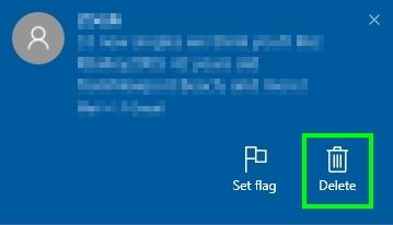 Mail - Alert - Delete.jpg