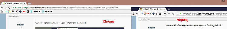 Latest Firefox Released for Windows-000098.png