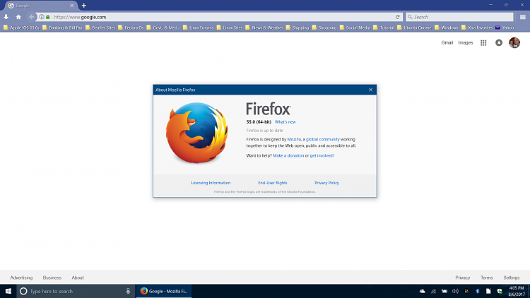 Latest Firefox Released for Windows-firefox-55-2.png