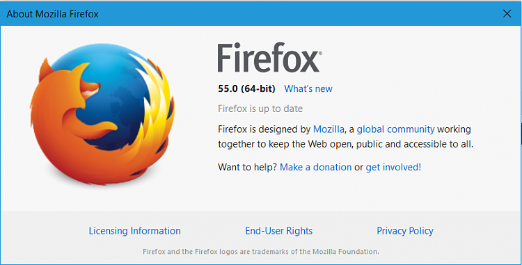 Latest Firefox Released for Windows-image.png