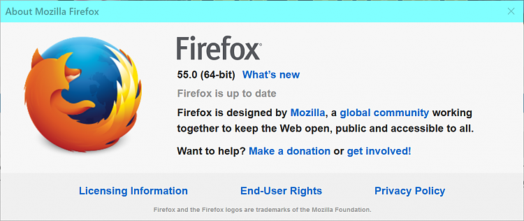 Latest Firefox Released for Windows-2017-08-07_18h05_16.png