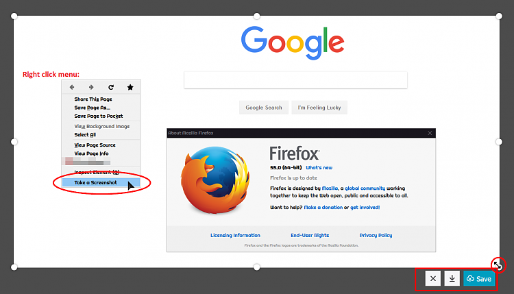 Latest Firefox Released for Windows-000506.png