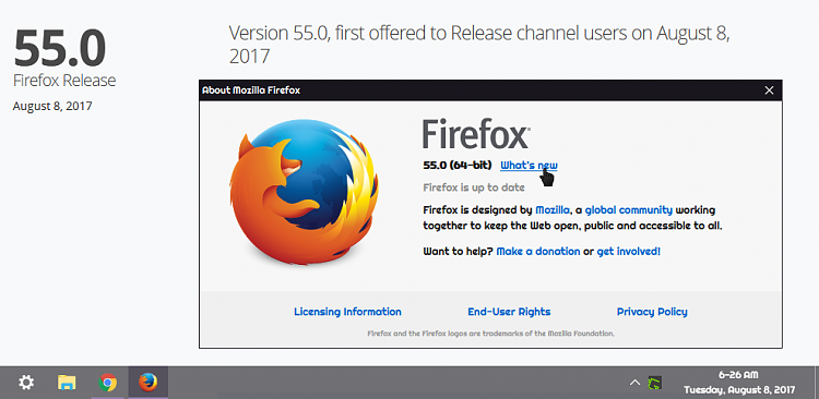 Latest Firefox Released for Windows-000512.png