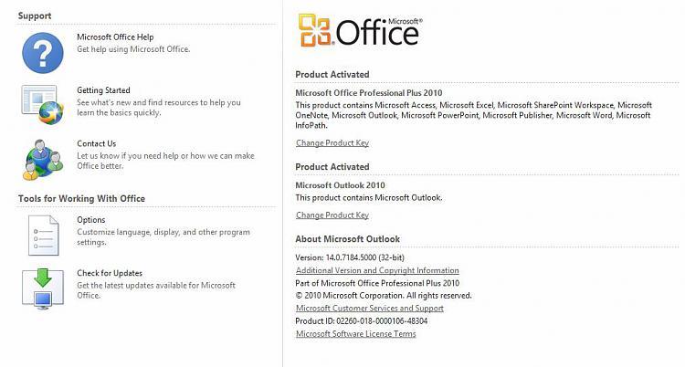 Microsoft Outlook blocks access to URL links-office.jpg
