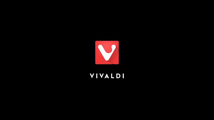 Vivaldi Wallpapers-wallpaper_red_icon_gradient.png