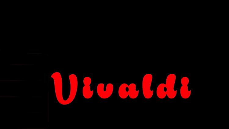 Vivaldi Wallpapers-maxresdefault.jpg