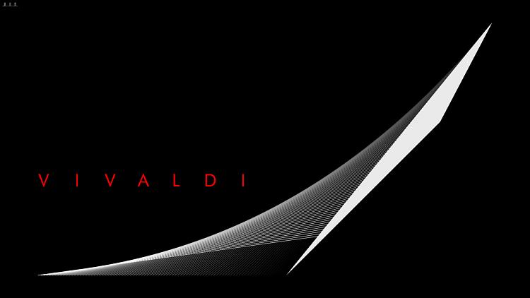 Vivaldi Wallpapers-petal_2png.png