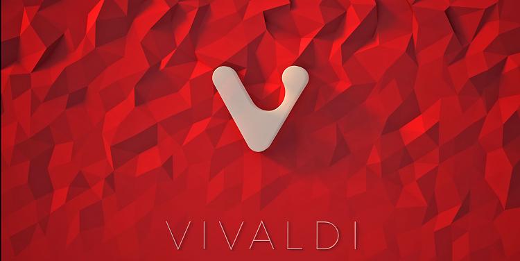 Vivaldi Wallpapers-untitled.png