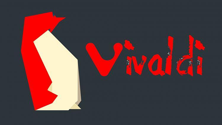 Vivaldi Wallpapers-maxresdefault-1-.jpg
