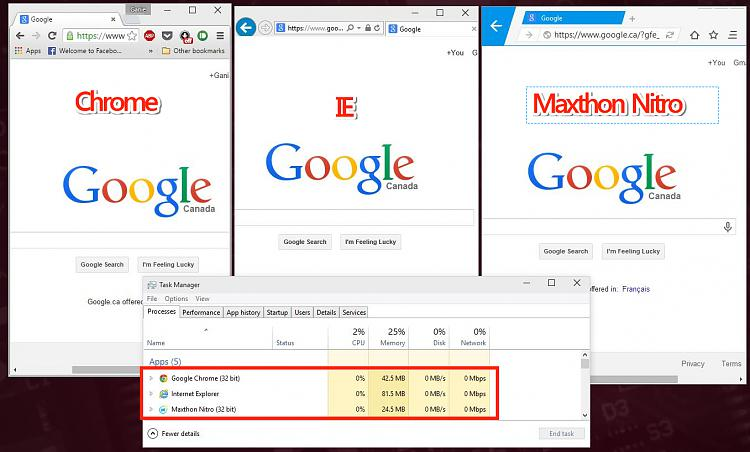Which Web Browser(s) do you use ?-browsers.jpg