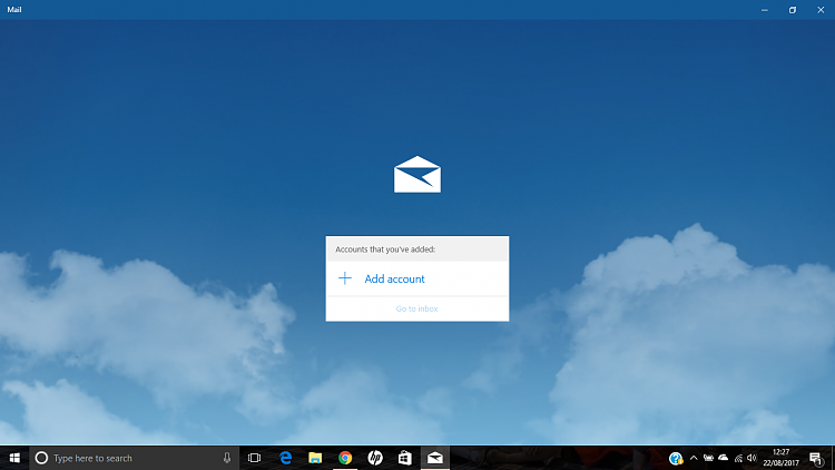 Windows 10 Mail - Not able to add email accounts-image.png