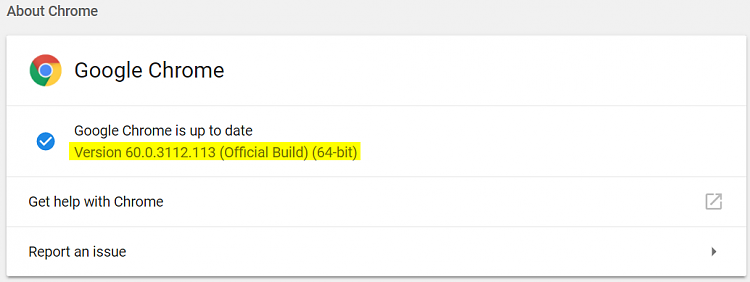 Latest Google Chrome released for Windows-2017-08-24_13h53_42.png