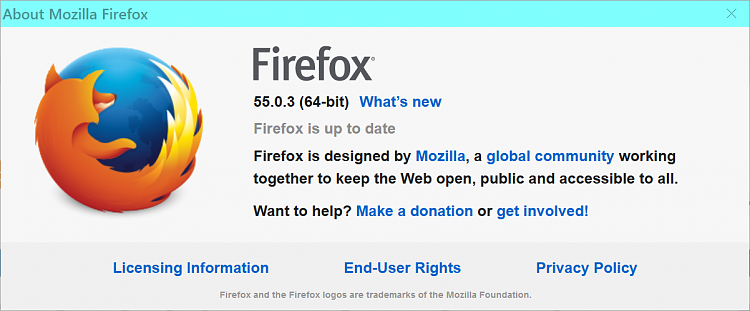 Latest Firefox Released for Windows-2017-08-25_17h47_31.png