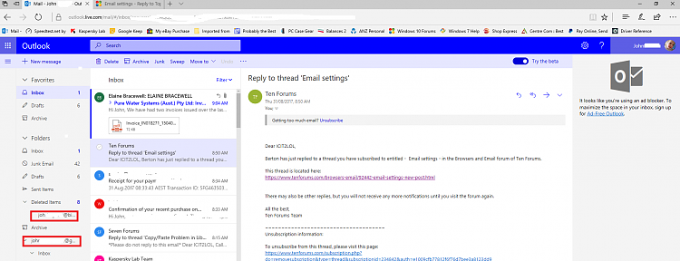 Email settings-email.png