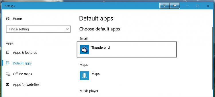 How do I change the default setting for .eml files?-1.jpg