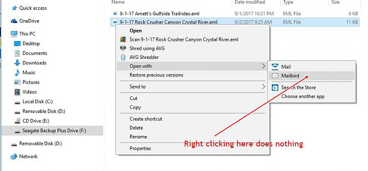 How do I change the default setting for .eml files?-eml-files2.jpg