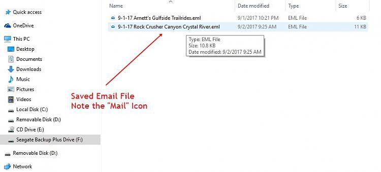 How do I change the default setting for .eml files?-eml-files.jpg